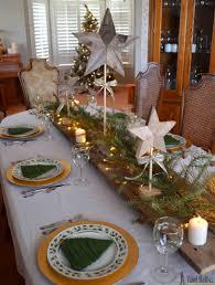 866 Best Christmas Images On Pinterest  Wooden Snowmen Christmas Diy Christmas Wood Crafts