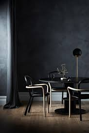 Dulux Design Concrete Effect Paint How To Make A Feature Wall Statement With Duluxs New Design