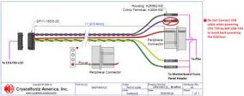 sata data wiring diagram images this sata to usb wiring usb sata data cable wiring diagram usb circuit and