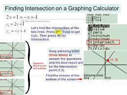graphing rational equations calculator jennarocca