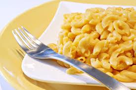 Макароны с сыром рецепт с фотографиями 🍴 📖 как приготовить в  Макароны с сыром