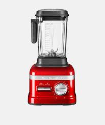 kitchenaid. kitchenaid artisan power plus blender kitchenaid