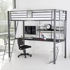bedroom bedding modern bunk beds with desk ikea regard to loft frame bedroom furniture