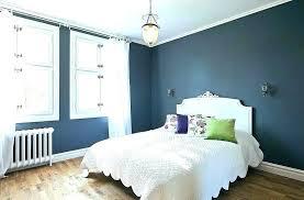 blue white bedroom design – ayzaa.co