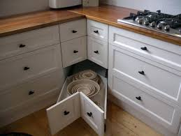 corner kitchen furniture. Kitchen Corner Furniture With Drawers Design Pantry Cabinets N