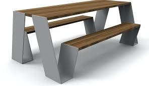 commercial outdoor furniture metal commercial outdoor furniture regarding metal commercial outdoor furniture commercial outdoor furniture cleaner