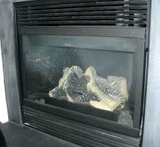 gas fireplace vermont castings gas fireplace manuals instructions majestic repair in vermont castings gas fireplace insert
