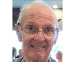 Dominic Ugolini Obituary (2020) - Bloomington, IL - Lake County ...