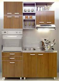 Kitchen Very Small Kitchen Designs And Virtual Kitchen And Your Kitchen  Decoration By Use Of Impressive