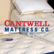 cantwell mattress prices. Interesting Mattress Cantwell Mattress Company On Prices