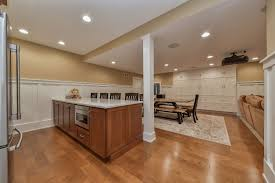 basement remodeling naperville il. Naperville Basement Finishing Before And After - Sebring Services Remodeling Il E