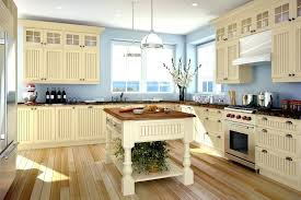 cape cod kitchen design ideas kitchen design ideas dark cabinets