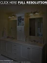 white bathroom cabinets with dark countertops. interesting bathroom cabinets ideas white with dark countertops amazing of cabinet design