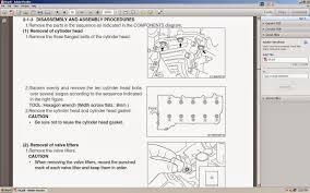 wiring diagram daihatsu jb wiring wiring diagrams description clip image002 wiring diagram daihatsu jb