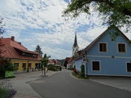 Hitzendorf