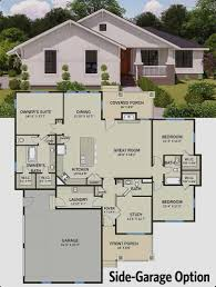 Architect Design Cost Average Cost Of Architect Fees New House Plans
