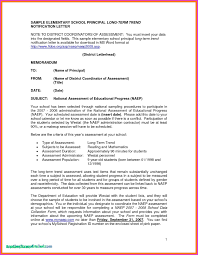 Sample Threat Assessment Best Of Threat Assessment Report Template Inspirational Excellent 19