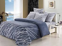 doona grey duvet covers king with curtains and