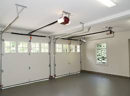 interior garage doordoor  Awesome Interior Garage Door Door Interior Garage Door Home