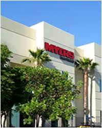 myers power products myers ca