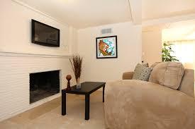 inexpensive home decor ideas sitting room design ideas interior design ideas for small living room