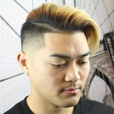 furthermore Latest Hairstyles for Round Faces Men likewise Mens Hairstyles For Thick Hair Round Face  60 versatile men s likewise Best Hairstyles for Round Faces for Men as well 17 best hair images on Pinterest   Men's haircuts  Teen boy likewise Best Haircut For Mens Face  Most popular short haircuts further Hairstyles Men Round Face   Haircuts Black also The Best Hairstyles for Round Faced Men besides 40  Haircuts for Guys With Round Faces besides  moreover Hairstyles For Men Round Face   men hairstyles pictures. on best haircuts for round faces men