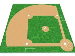 baseball area rugs baseball area rugs home depot