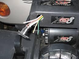 smittybilt xrc 10 winch wiring diagram wiring diagrams smittybilt xrc 10 winch wiring diagram nodasystech