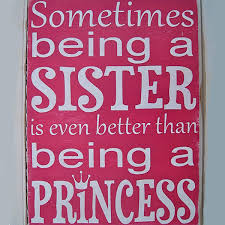 Cute Sister Quotes 44 Stunning Sister Quotes You Will Definitely Love SloDive
