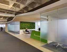 madison office common area. Zendesk Office By Design Blitz - Snapshots Madison Common Area G