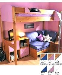 Couch bunk bed convertible Bedroom Couch Couch Bunk Beds Convertible Bunk Bed Couch Couch To Bunk Bed Cool Pull Out Bunk Bed Couch Bunk Beds Convertible Sinanelektronikclub Couch Bunk Beds Convertible Pull Out Bunk Bed Couch Couch Bunk Bed