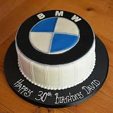 How To Make A Birthday Car Theme Cake Quora