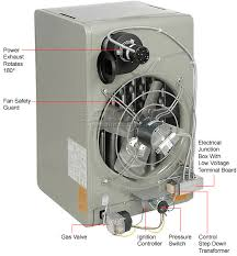 heaters unit gas modine high efficiency, pdp200ae0130sban, gas Modine Heater Wiring Diagram have a question about this product? modine heaters wiring diagrams