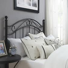 Fancy Where To Buy Cheap Headboards 31 With Additional Amazon Bed Headboards  With Where To Buy