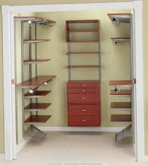 rubbermaid wire shelving drawers red wood rubbermaid closet organizers with 5 drawers shelves home