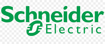 Schneider Electric Logo Automation Company Electrical Engineering
