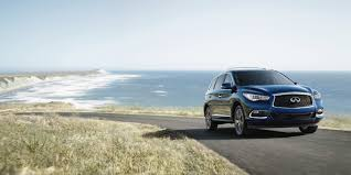 2018 infiniti suv qx60. delighful infiniti 2018 infiniti qx60 crossover balanced power and infiniti suv qx60
