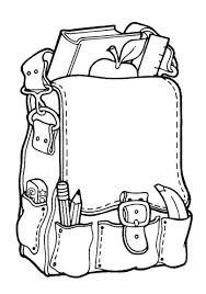 Good Welcome Back To School Coloring Pages 38 On Coloring Print ...