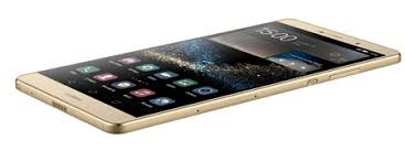 huawei phones price list in uae. a king sized screen huawei phones price list in uae i