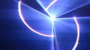 Blue Laser Lights For Sale Big Dipper Sd50000 Rgb 5w Animation Rgb Full Color Dmx Dj Laser Lights For Sale Buy Dj Laser Lights For Sale 5w Dj Laser Lights For Sale Animation