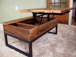 pull up coffee table lovely coffee table bench coffee table 36 inch lift top coffee table