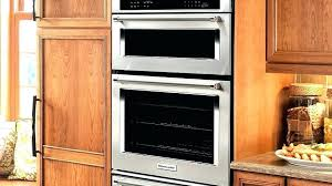 best wall oven microwave combo wall oven microwave combination reviews best wall oven and microwave combination best wall oven