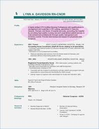 What Are Resume Objectives Resume Objective Examples 100 fluentlyme 34