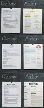 Crafting The Perfect Modern Resume Crafting The Perfect Modern Resume Job Hunting Getting Hired