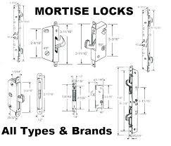andersen sliding patio door parts sliding door handle patio door replacement locks patio door parts images