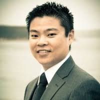 Tony Nguyen - Director & Head of Delivery and Transformation - APAC - Equal  Experts | LinkedIn