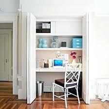 Home Office Design Ideas Small Spaces londonlanguagelabcom