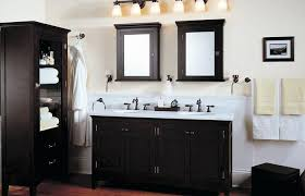 Home Depot Remodeling Bathroom New Best Vanity Lighting Bathroom Vanity Lights Over Bathroom Remodel