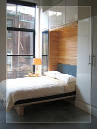 furniture for a small bedroom. Small Bedroom Organization Furniture Diy Closet Ideas Tips For A