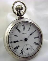 vintage eterna pocket watch instawatch watches waltham vintage watches vintage pocket watches vintage mens watch vintage military watches